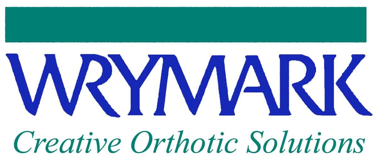 Wrymark, Inc. - Premium Custom Orthotics & Prosthetics